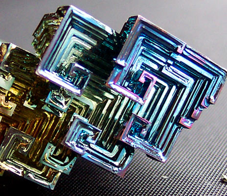 bismuth-crystal-2.jpg
