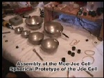 Videos on How to Build the Moe-Joe Cell