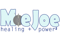 Moe-Joe Cell Logo